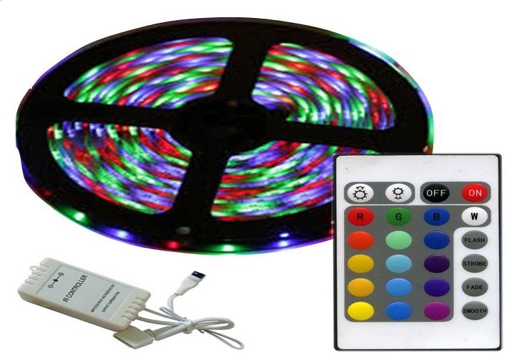 CCTV Todo para Autos Luz Iluminacin Arroba MX
